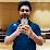 Suman Ghosh's profile photo