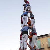 17a Trobada de les Colles de lEix Lleida 19-09-2015 - 2015_09_19-17a Trobada Colles Eix-134.jpg