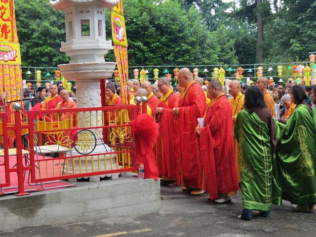 2012 Lể An Vị Tượng A Di Đà Phật - IMG_0017.JPG