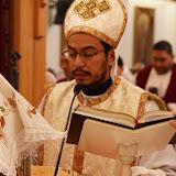 Ordination of Fr. Reweis Antoun - _MG_0860.JPG