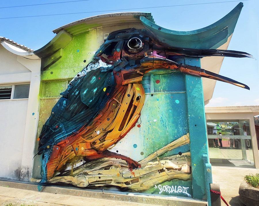bodalo-street-art-16