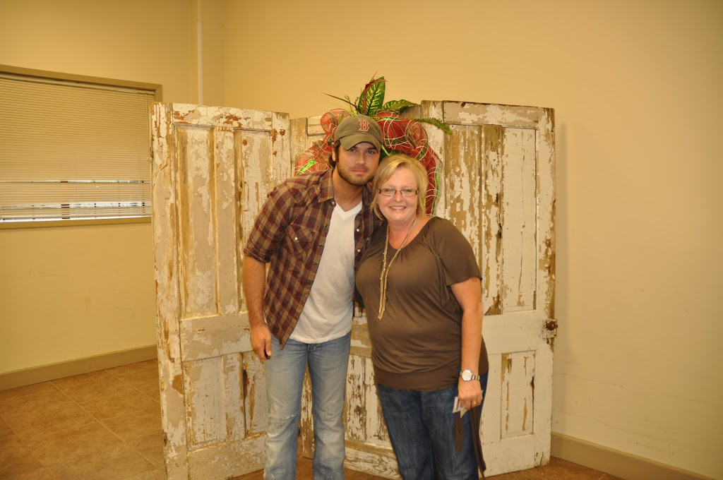 Chuck Wicks Meet & Greet - DSC_0081.JPG