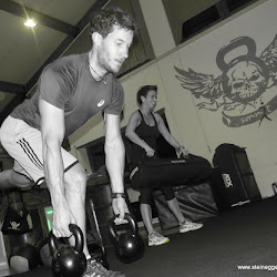 Funktional Fitness Kurs 26.-27.11.2016 (14).jpg