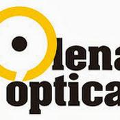 Lena Optica.jpg