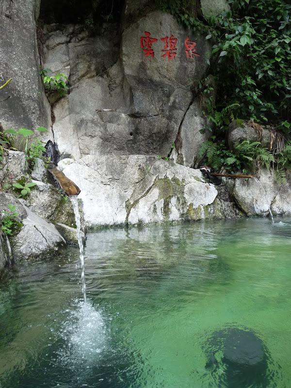 Chine .Yunnan,Menglian ,Tenchong, He shun, Chongning B - Picture%2B867.jpg