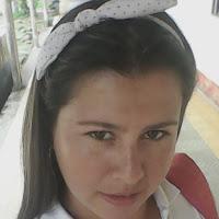 leidy-lorena-triana-