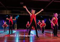 Han Balk Dance by Fernanda-0691.jpg