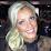Amanda Highonluxe's profile photo
