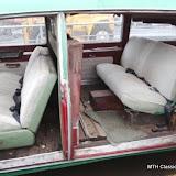 Ambulances, Hearses & Flowercars - 1954%2BCadillac%2Bseries%2B8680S%2Bambulance-2.jpg