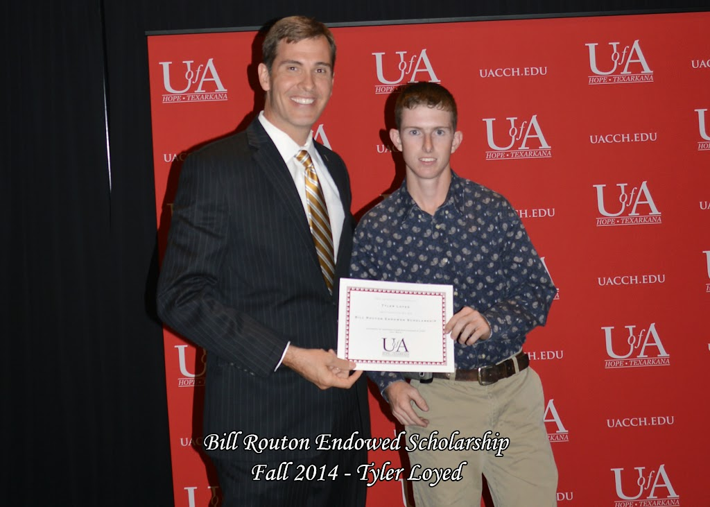 Scholarship Awards Ceremony Fall 2014 - Tyler%2BLoyed.jpg
