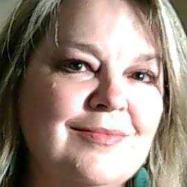 Barbara Hogue