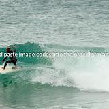20130608-_PVJ0218.jpg