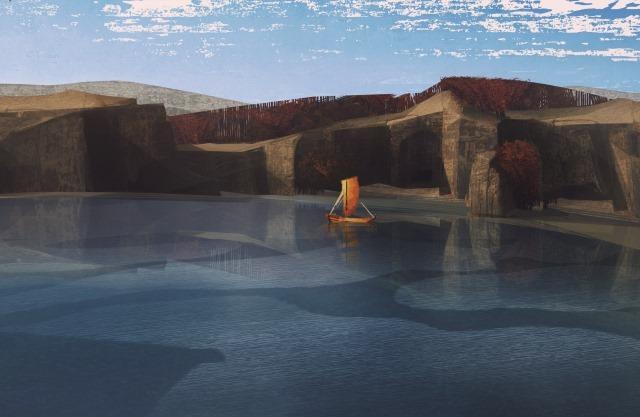 the_long_lake.ext_long_lake_cave.design_concept.tdalmer.0001
