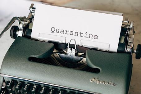 Importance of Home Quarantine Innovation  Creativity for Health Consciousness