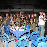 OMN Army - IMG_9097.jpg