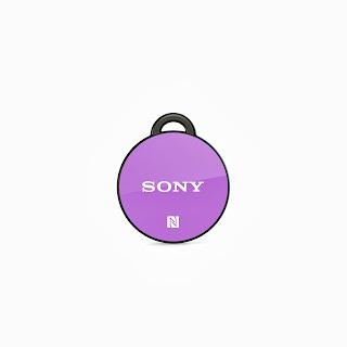 33_SmartTags_NT3_Purple.jpg