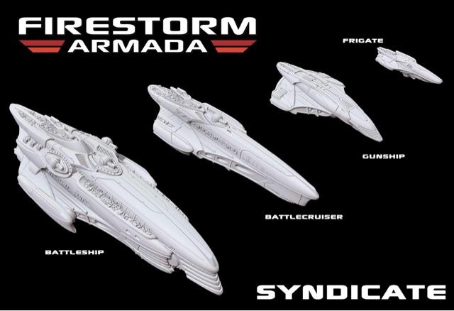 [FA] Nouvelle sculpture des vaisseaux du Syndicate Blogger-image-1044430622