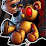 Juan Manuel Juarez Arteaga's profile photo