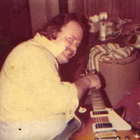 1970s-Jacksonville-7