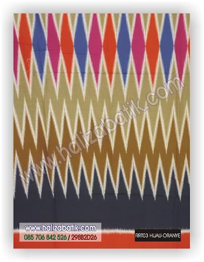 mode batik, motif batik pekalongan, grosir kain batik