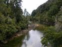 abel tasman national park.JPG