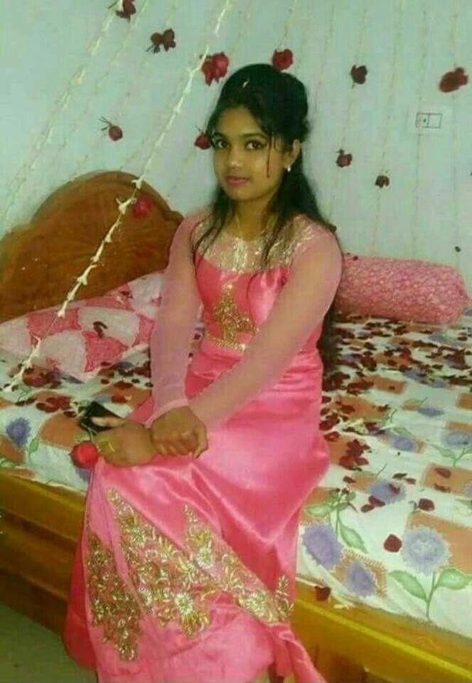 Beautifull Girls Pics Indian Beautiful Teenage Girls -6853