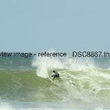 _DSC8867.thumb.jpg