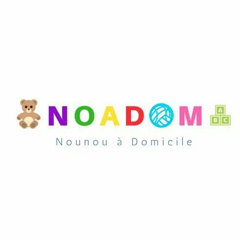 Noadom Officiel