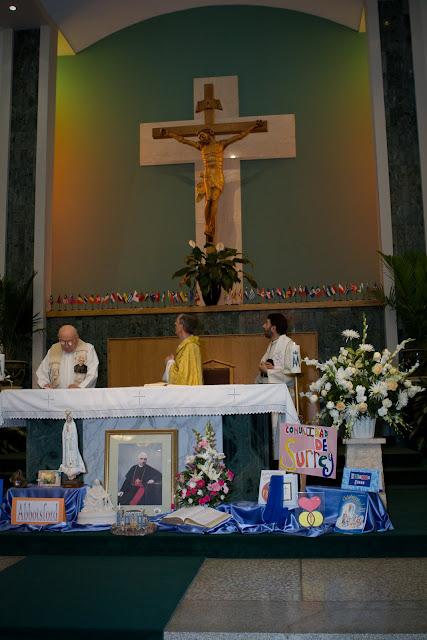 Scalabrini Celebration 2009 - IMG_5924.jpg