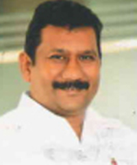 Free Covid Vaccine in Mangaluru | ಅತ್ತಾವರದಲ್ಲಿ ಉಚಿತ ಕೋವಿಡ್ ಲಸಿಕಾ ಅಭಿಯಾನ: ಕಾರ್ಪೊರೇಟರ್ ಅಬ್ದುಲ್ ರವೂಫ್