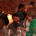 28.04.11 Vein ja Vine mitteametlik avaõhtu - IMG_6813_filt.jpg