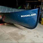 Schokland(07).jpg