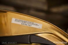 SCEDT26T0BD004301 - 24-karat-gold-delorean-1981-dmc-petersen-automotive-museum-28-wm.jpg