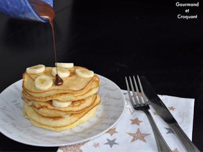 meilleure-recette-pancakes