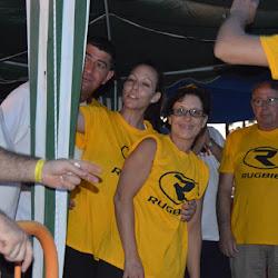 SEVEN 2014 - SABADO TROFEOS