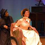 Little Women 2008 - Little%2BWomen%2BSaturday%2BShow%2B221.jpg