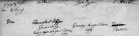 Groeneweg, Pieter Cornelisz. Geboren 03-06-1703 Bergschenhoek.jpg