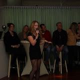 Open Podium 2011