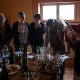 Assemblage des chardonnay milésime 2012. guimbelot.com - 2013%2B09%2B07%2BGuimbelot%2Bd%25C3%25A9gustation%2Bd%25E2%2580%2599assemblage%2Bdu%2Bchardonay%2B2012%2B110.jpg