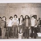 1975-03-19 - BK interuniversitair 2.jpg