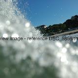 DSC_5856.thumb.jpg