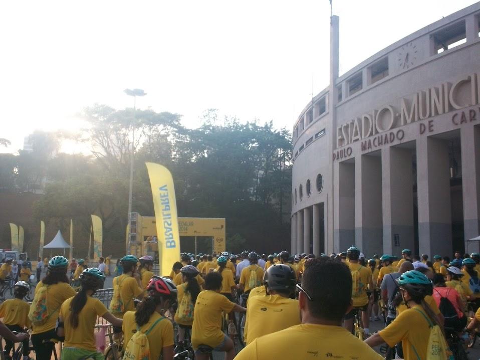 Circuito Pedalar - Brasil 100_4632