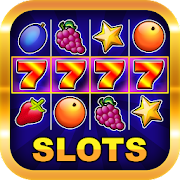 Free Slot machines - casino slots free APK for Windows 8