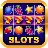 Slot machines - casino slots free