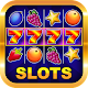 Download Slot machines - casino slots free For PC Windows and Mac