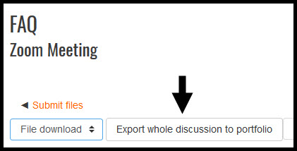export who discussion.jpg