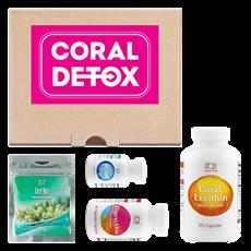 Coral-Detox / Корал Детокс