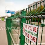 Ограждение парковки (48).jpg