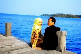 ngebolang-prewedding-harapan-12-13-okt-2013-nik-015