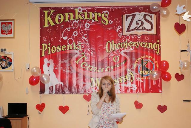 Konkurs Obcojęzycznej Piosenki Popularnej o Tematyce Miłosnej - DSC07429_1.JPG
